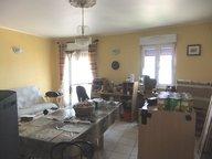 Appartement à vendre F2 à Zoufftgen - Réf. 6032682