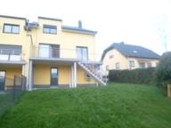 Semi-detached house for rent 4 bedrooms in Mertert - Ref. 6692138