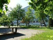 Wohnung zur Miete 3 Zimmer in Schwerin - Ref. 4926762