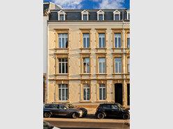Maison de maître à vendre 6 Chambres à Luxembourg-Centre ville - Réf. 4992298
