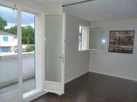 Appartement à vendre F2 à Villers-lès-Nancy - Réf. 6438186