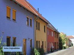 Einseitig angebautes Einfamilienhaus zum Kauf 6 Zimmer in Bremen - Ref. 4996394