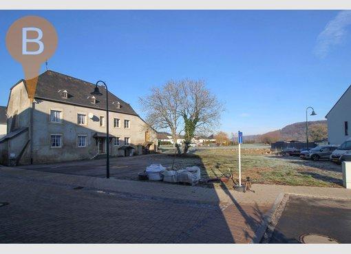 Ferme à vendre 3 Chambres à Hunsdorf (LU) - Réf. 7093546