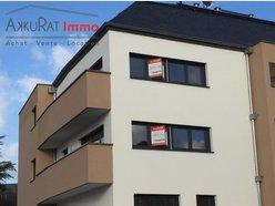Appartement à louer 1 Chambre à Bertrange (LU) - Réf. 5000490