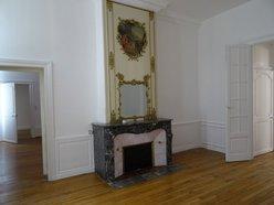 Appartement à louer F6 à Nancy-Stanislas - Meurthe - Réf. 6520106