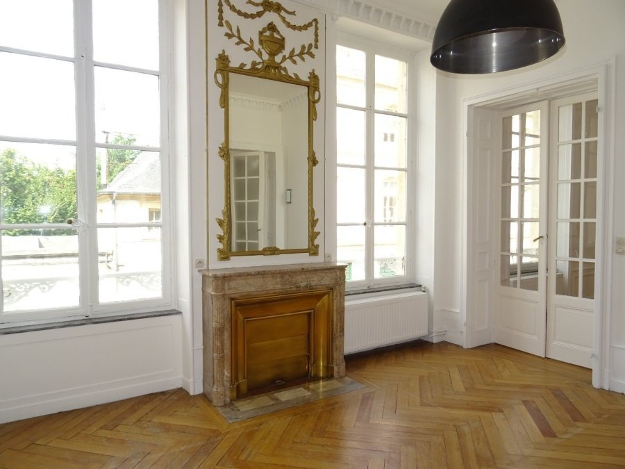 louer appartement 6 pièces 199 m² nancy photo 3