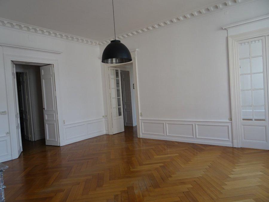 louer appartement 6 pièces 199 m² nancy photo 5