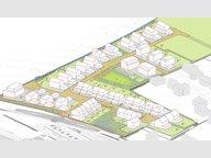 Wohnsiedlung zum Kauf in Kehlen - Ref. 6786346