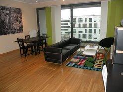 Appartement à louer 1 Chambre à Luxembourg-Kirchberg - Réf. 6860074