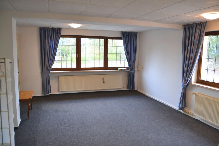 apartment mieten 1 zimmer 34 m² perl foto 1