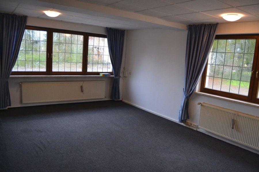 apartment mieten 1 zimmer 34 m² perl foto 2