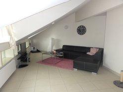 Apartment for rent 1 bedroom in Bastogne - Ref. 6405418