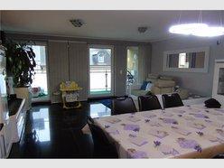 Apartment for sale 3 bedrooms in Differdange - Ref. 6671658