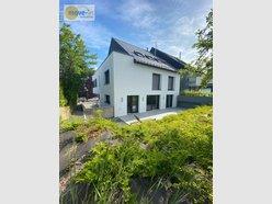 Wohnung zur Miete 4 Zimmer in Hesperange - Ref. 6016298