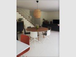 Duplex à louer 4 Chambres à Hesperange - Réf. 6016298