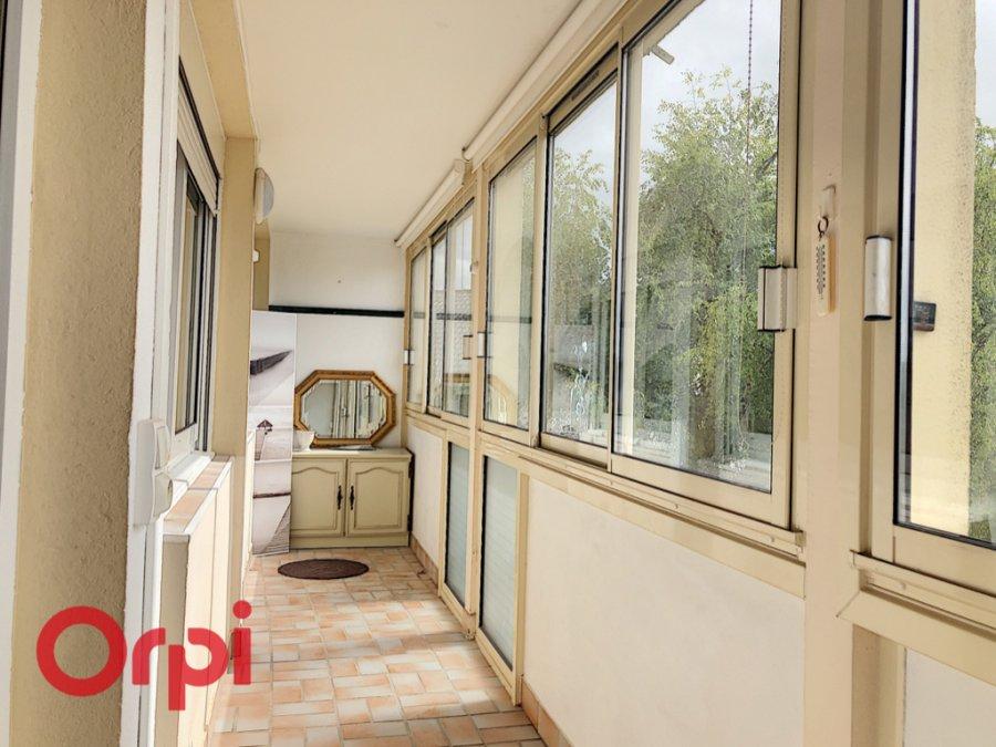 acheter appartement 5 pièces 71 m² bar-le-duc photo 4