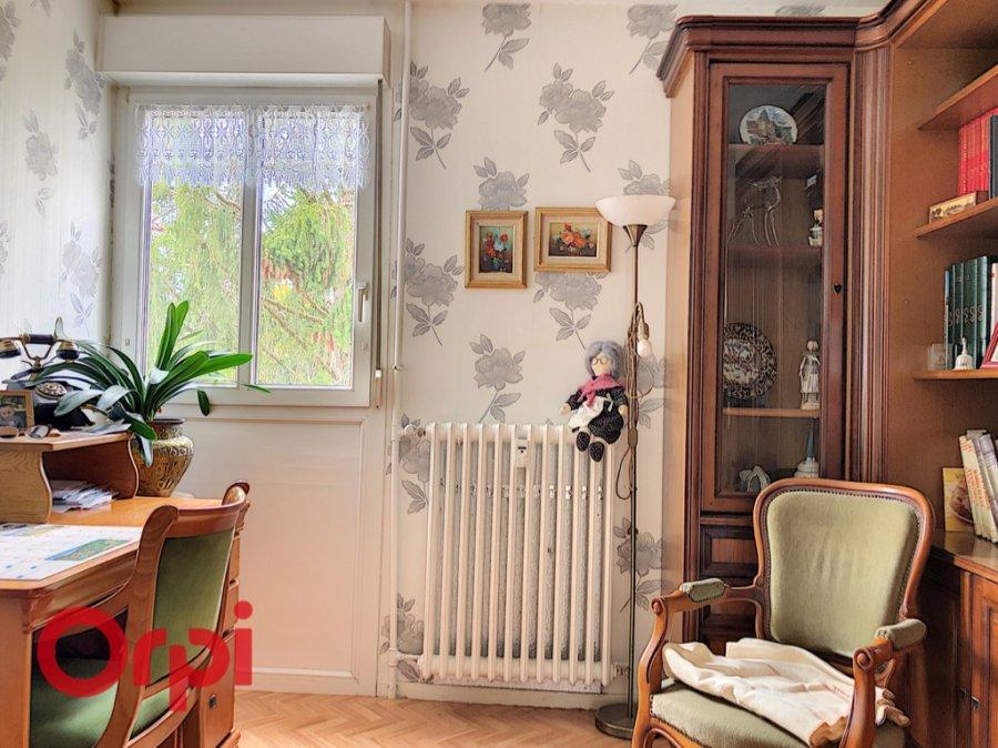 acheter appartement 5 pièces 71 m² bar-le-duc photo 3