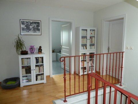 Maison à vendre F7 à Offwiller