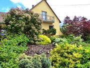 Maison à vendre F7 à Offwiller - Réf. 6352170