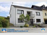 Haus zum Kauf 6 Zimmer in Strohn - Ref. 6483242