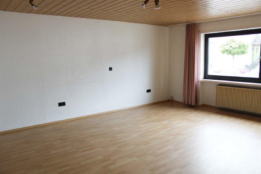 haus kaufen 6 zimmer 142 m² strohn foto 5