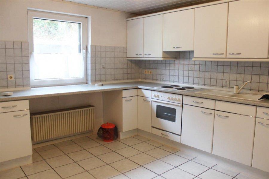 haus kaufen 6 zimmer 142 m² strohn foto 6