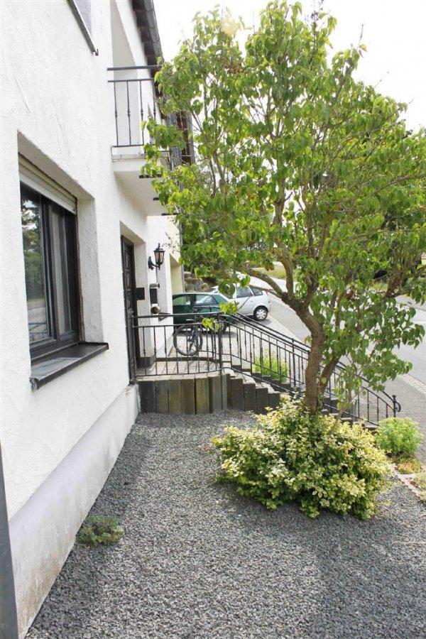 haus kaufen 6 zimmer 142 m² strohn foto 3