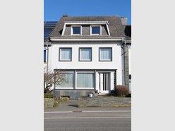Maison mitoyenne à vendre 6 Chambres à Bastogne - Réf. 6683946