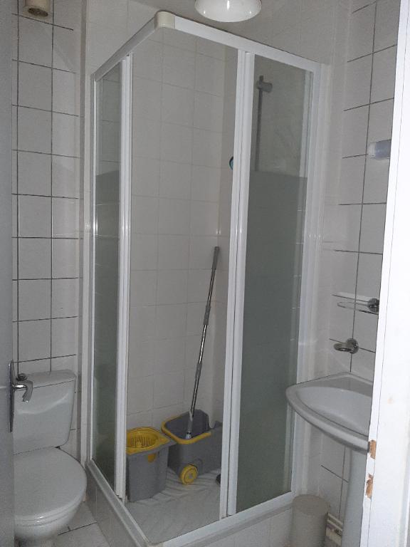 louer appartement 1 pièce 28.7 m² metz photo 4