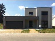 Maison individuelle à vendre F6 à Briey - Réf. 5660202