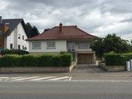 Maison individuelle à vendre 3 Chambres à Bascharage - Réf. 4681258