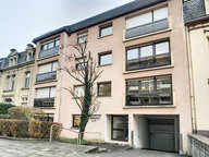 Bureau à louer à Luxembourg-Belair - Réf. 6659626