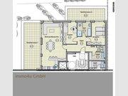 Penthouse à vendre 3 Pièces à Trier - Réf. 6004266