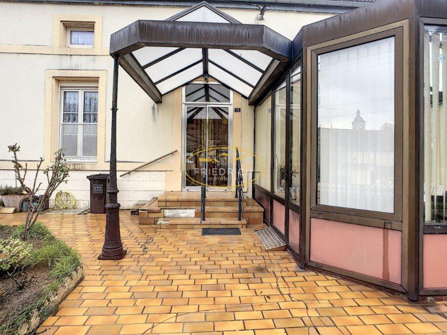 acheter maison 6 pièces 148 m² lérouville photo 2