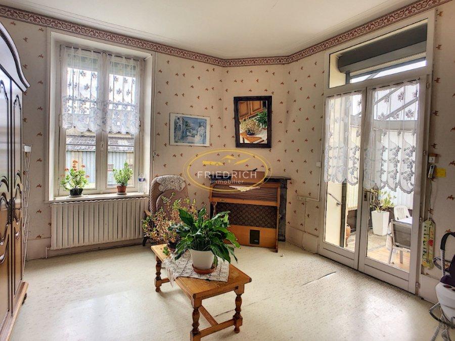acheter maison 6 pièces 148 m² lérouville photo 5