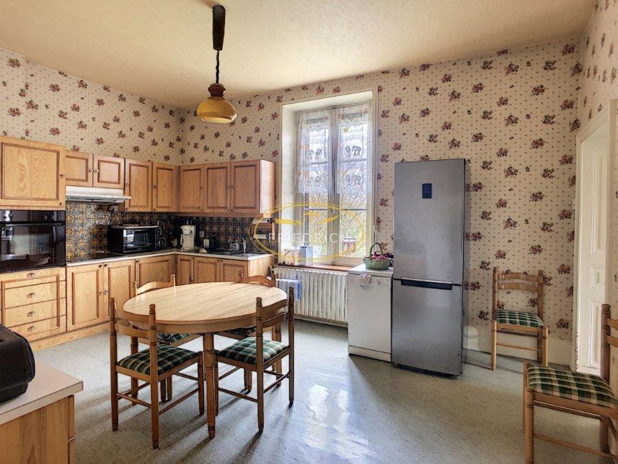 acheter maison 6 pièces 148 m² lérouville photo 4