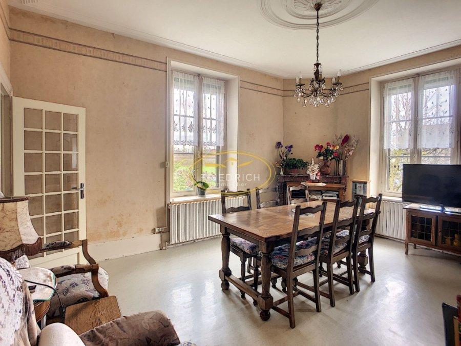 acheter maison 6 pièces 148 m² lérouville photo 3