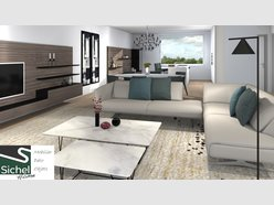 Duplex à vendre 3 Chambres à Mamer - Réf. 6667818
