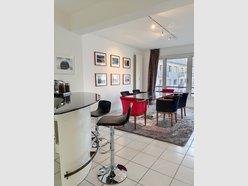 Duplex à louer 2 Chambres à Luxembourg-Centre ville - Réf. 7126570