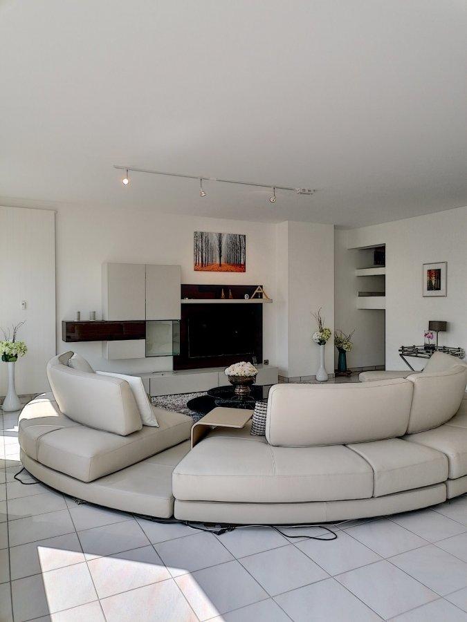 louer duplex 2 chambres 159 m² luxembourg photo 1