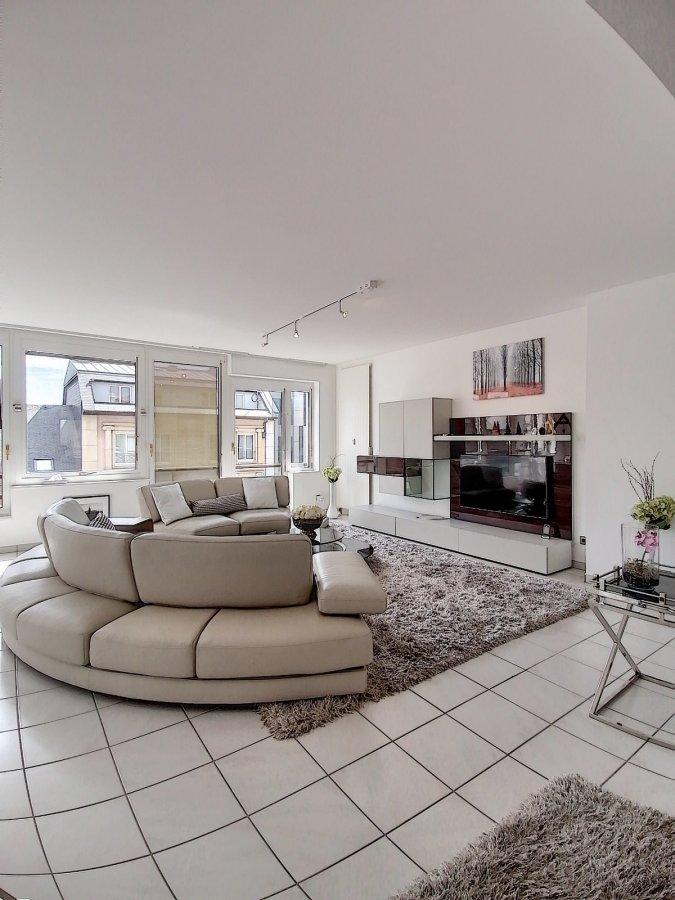 louer duplex 2 chambres 159 m² luxembourg photo 2