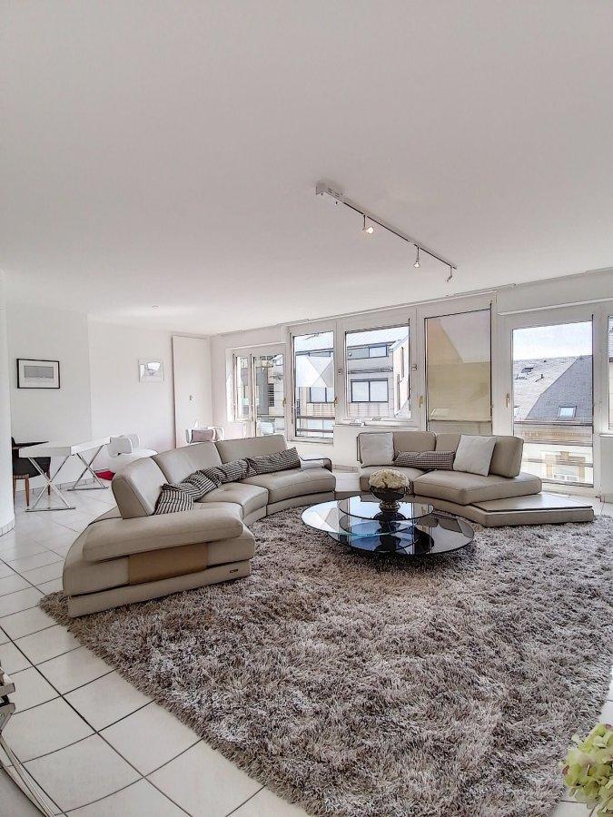 louer duplex 2 chambres 159 m² luxembourg photo 3