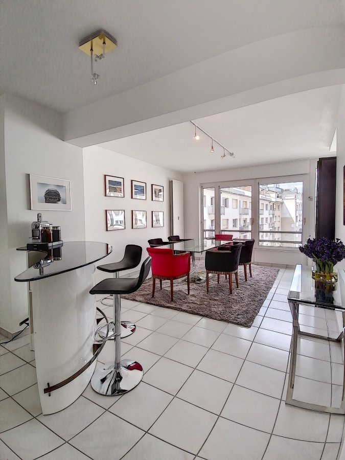 louer duplex 2 chambres 159 m² luxembourg photo 4