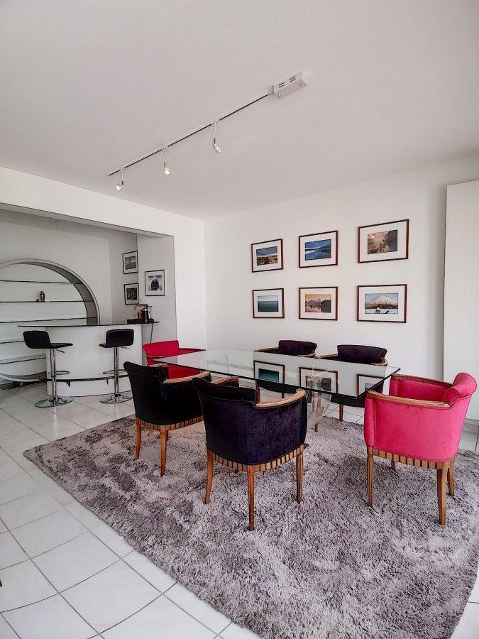 louer duplex 2 chambres 159 m² luxembourg photo 5