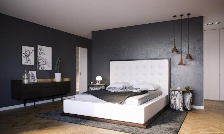 acheter maison jumelée 5 chambres 270 m² luxembourg photo 4