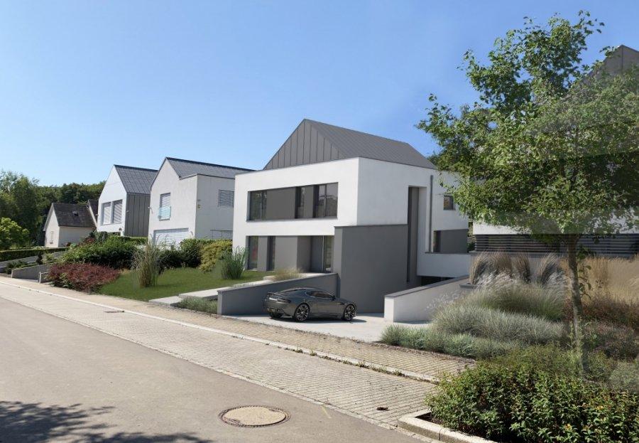 acheter maison 5 chambres 270 m² kockelscheuer photo 1