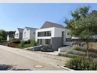 House for sale 5 bedrooms in Kockelscheuer - Ref. 6356522