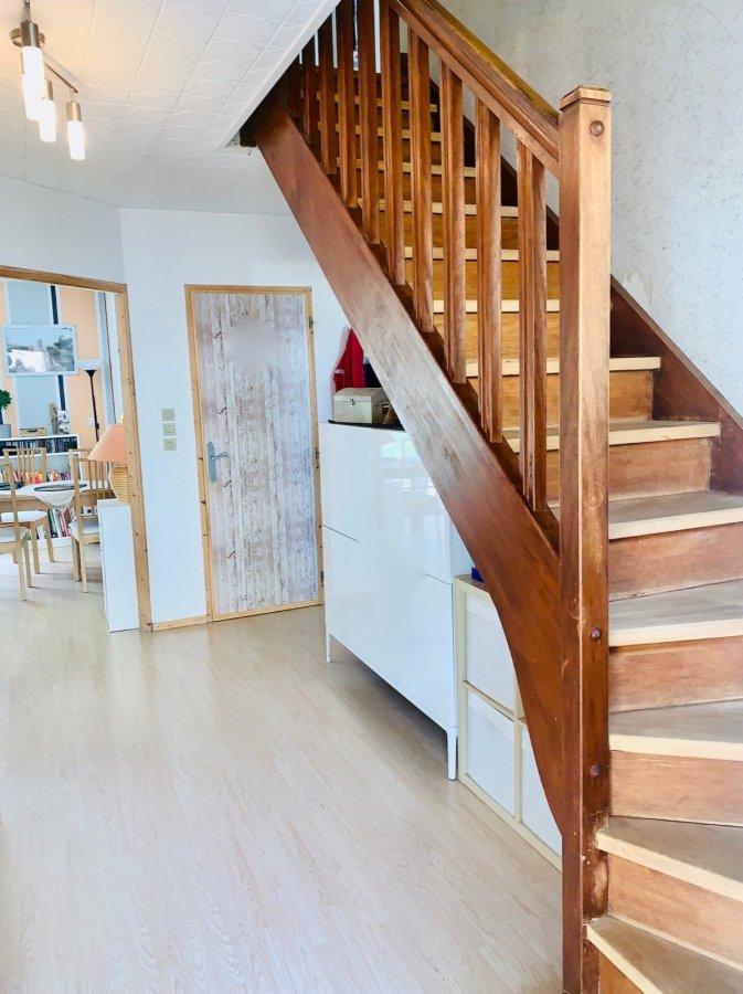 Maison à vendre F7 à Ottange