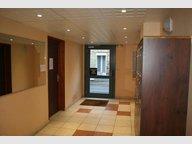 Appartement à vendre F2 à Saint-Omer - Réf. 4992810