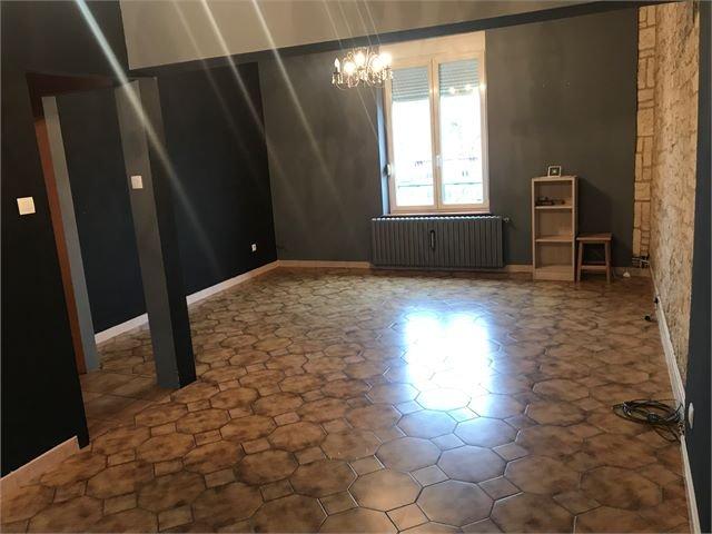 acheter maison mitoyenne 4 pièces 110 m² herserange photo 3